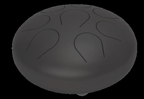 IMG_1371-black-matt benfatto